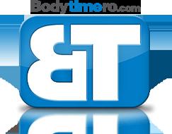 bodytimero.com