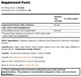 Grape Seed Antioxidant 60mg. / 90 VCaps.