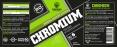 Chromium / 90 Tabs