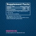Vitamin A 10,000 IU / 100 Softgels