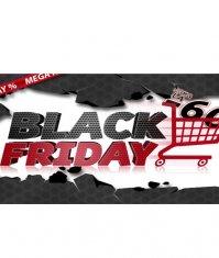 Start Black Friday