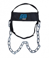 EVERBUILD Head Lifter / Black