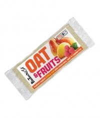 BIOTECH USA Oat & Fruits / 70g.