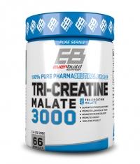 EVERBUILD Tri-Creatine Malate 3000