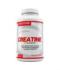 BODYRAISE NUTRITION Creatine 1100 mg / 110 Tabs.