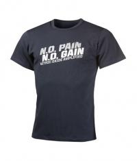 PROZIS No Pain No Gain T-Shirt