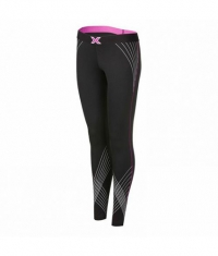 XCORE Print Leggings