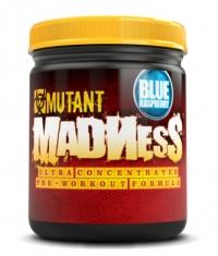MUTANT Madness / 30 Servs.