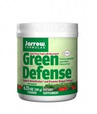 Jarrow Formulas Green Defense®
