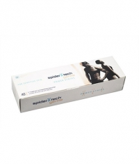 SPIDERTECH POWER STRIPS Y - 40 PIECE BOX (GENTLE)