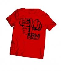 GRENADE T-shirt AT4
