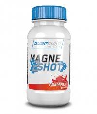 EVERBUILD Magne 2 Shot / 70ml