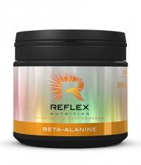 REFLEX Beta Alanine / 156 Serv.