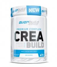 EVERBUILD Crea Build / 50serv.