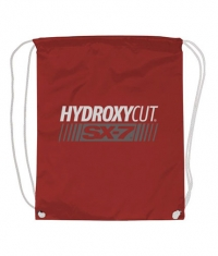 MUSCLETECH Hydroxycut SX-7 String Bag