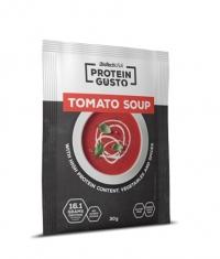 BIOTECH USA Protein Gusto Tomato Soup / 30g.