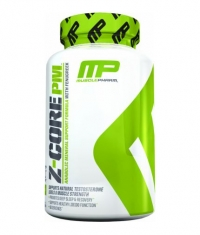 MUSCLE PHARM Z-core PM / 20 caps