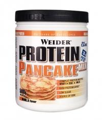 WEIDER Protein Pancake Mix / 600g.
