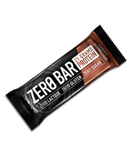 biotech-usa Zero Bar / 50g.