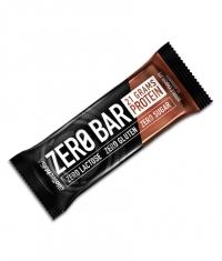 BIOTECH USA Zero Bar / 50g.
