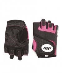*** Women's Training Gloves