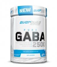 EVERBUILD Pure GABA