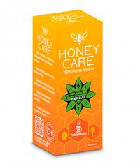 CVETITA HERBAL Honey Care