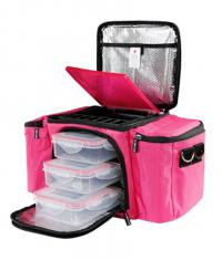 PROZIS BeFit Bag / Pink