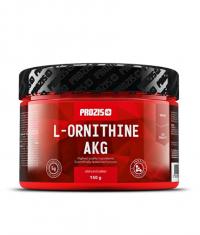 PROZIS L-Ornithine AKG Powder