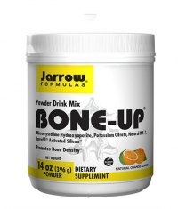 Jarrow Formulas Bone-Up Powder