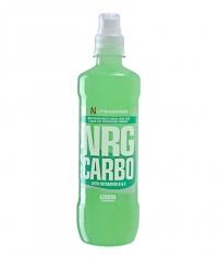 NUTRAMINO NRG Carbo / 500ml.