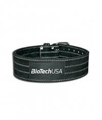 BIOTECH USA Power Belt