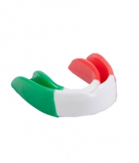 PULEV SPORT Mouthguard / Flag