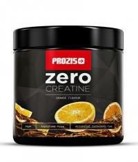PROZIS Zero Creatine
