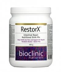 Bioclinic Naturals RestorX