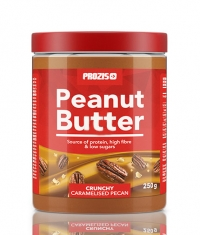 PROZIS Peanut Butter Caramelised Pecan