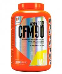 EXTRIFIT ISO 90 CFM Instant Whey