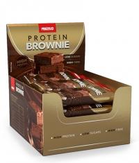PROZIS Protein Brownie / 15x50g.