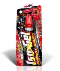 AMIX IsoGEL® Energy Shock 70 ml.