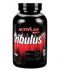 ACTIVLAB Trubulus 1000 / 120 Caps