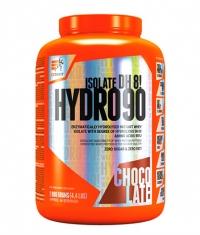 EXTRIFIT Hydro Isolate 90