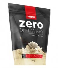 PROZIS Zero Diet Whey