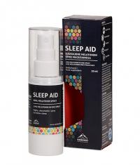 NORDAID Sleep Aid / 30 ml