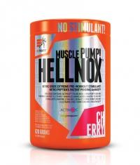 EXTRIFIT HELLNOX