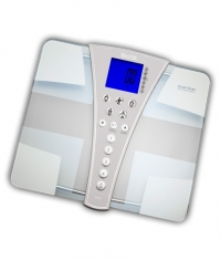 TANITA BC-587 Body Composition Monitor