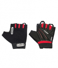 SIDEA Fitness Gloves 2100