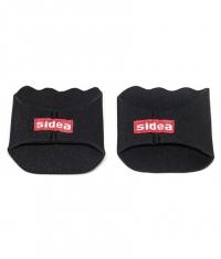 SIDEA Hand Protector / 2184