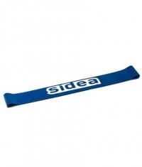 SIDEA Latex Loop Strong / 0512