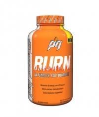 PHYSIQUE NUTRITION Burn / 90 Caps