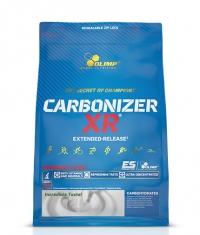 OLIMP Carbonizer XR